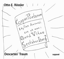 roessler