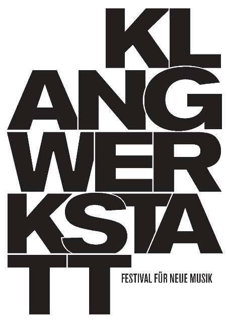 KW_Titel_logo_2009-k