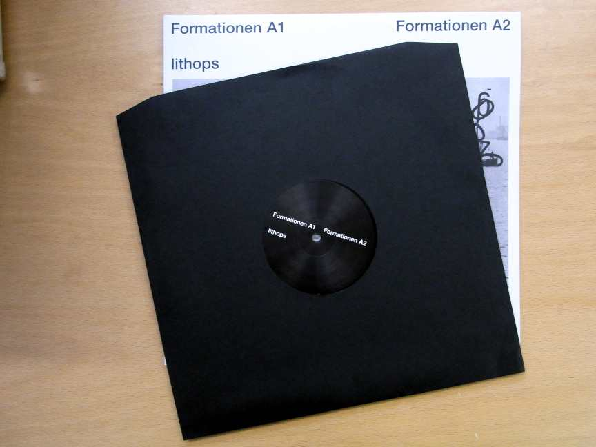 formationen-2BC