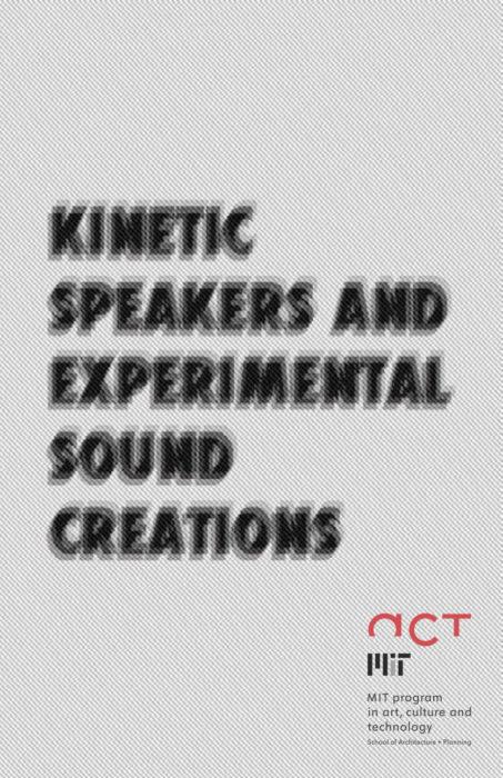 kinetic-booklet_1