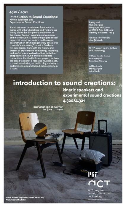 SoundCreationsJRfinal_poster